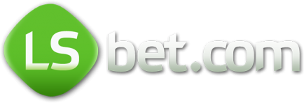 LS Bet Get 100% up to €300, no sticky bonus.