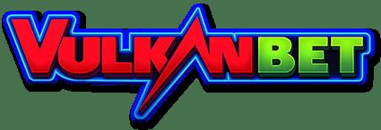 Vulkan Bet Get €1200 in 3 no sticky deposit bonuses