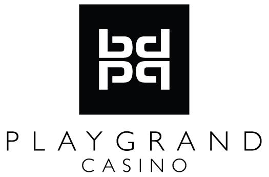 Playgrand Casino Get 100% up to €1000 + 100 Bonus Spins