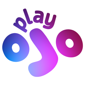 Play Ojo No wager requirements + cashback + 50 Free Spins