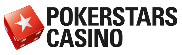 Pokerstars Get 200% up to $500 + 10 Free Spins