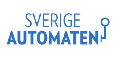 Sverigeautomaten Få 100% upp till 5000:- + 100 Bonus spins