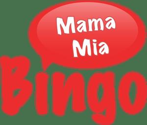 Mamamia Bingo 250% Bonus