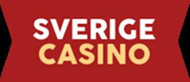 Sverige Casino Få 200% upp till 2.000:- + 75 Bonus Spins