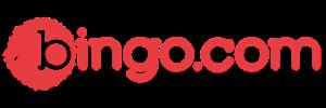 Bingo Get 200-500%