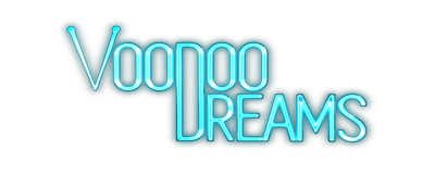 Voododreams £1000 + 200 Free Spins