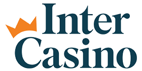 Intercasino First Deposit €900 + 110 Free Spins
