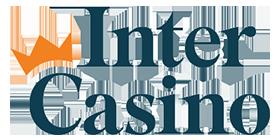 Intercasino First Deposit €900 + 110 Free Spins
