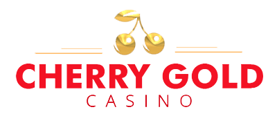 cherry gold casino Get 200% up to unlimited in first deposit bonus on CHERRY GOLD CASINO.