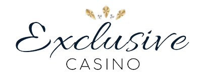exclusive casino Get 200% up to unlimited in first deposit bonus on EXCLUSIVE CASINO.