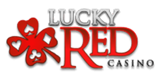 Lucky red casino Get 200% up to unlimited in first deposit bonus on SUPERNOVA CASINO.