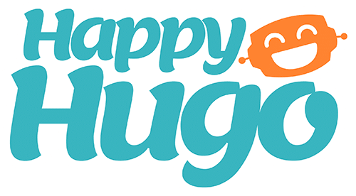 HappyHugo Get 200% deposit bonus with no wager requirements, Bonus Spins on every deposit