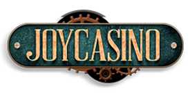 Joycasino First deposit bonus 100% up to €2000 + 200 free spins
