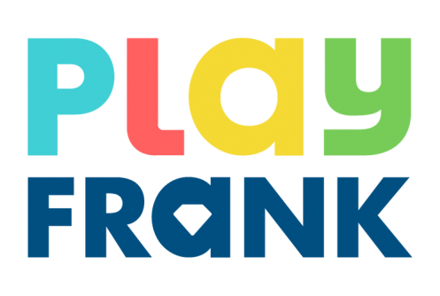 Play Frank Get 100% + 200 Free Spins. 3 welcome bonuses + weekly challenges.