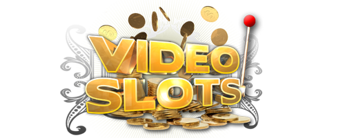 Videoslots Get 100% deposit bonus + 11 Free Spins and €10 to play with on deposit. Cashback every week.