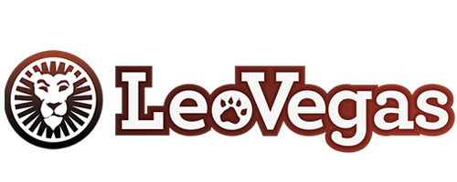 Leovegas Get 4 deposit bonuses up to €1600 + 120 Bonus Spins and 20 Bonus spins on signup.