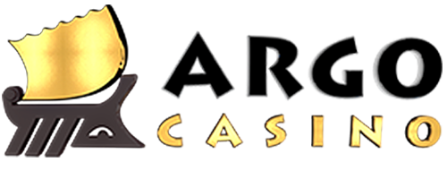 Argo Casino Get 150% deposit bonus, €2 for free on signup and 15% weekly cashback.