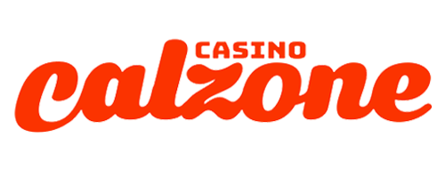 "Casino Calzone Get 100% up to €600 + 50.000 ""Cash Points"""