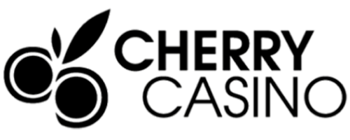 Cherry Casino deposit €20 and get 1 wheel spin that can get you up to 200 free spins.
