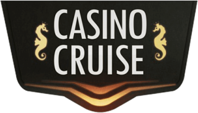 casino cruise on first deposit 200 Free Spins + 100% deposit bonus