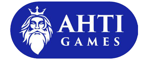 Ahti games get 1 superspin for each €1 deposit up to 100.