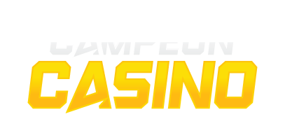 Campeonbet Get 100% up to €300