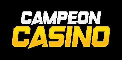 Campeonbet Get 100% up to €300