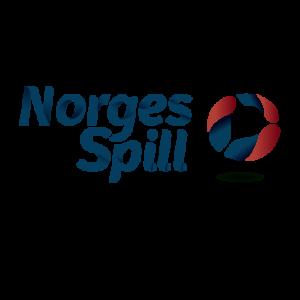Norges Spill Sett inn 100 Spill med 600
