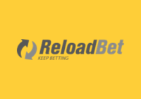 Get €300 extra from ReloadBET!