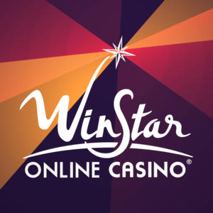 Winstars no sticky bonus is great! Get up to £250 extra + 100 BONUS SPINS