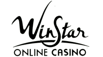 best payout online casino usa