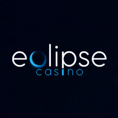 Get an incredible big deposit bonus of $15000 on Eclipse Casino!