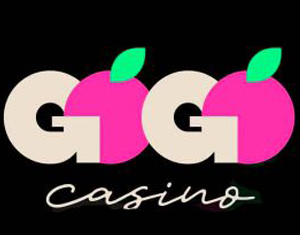 Nytt casino från Leo Vegas med supersnabba uttag. Samt med den nya Swipe and Play funktionen!