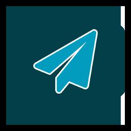 Altcoin Websites News