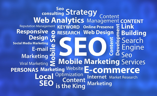 marketing services in Illinois, marketing services in Bolingbrook