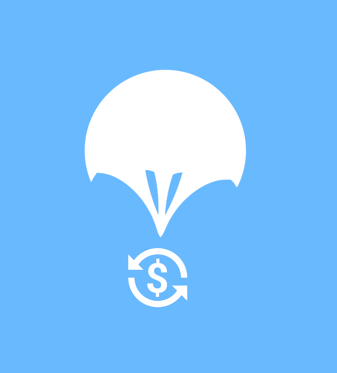 crypto airdrop lists