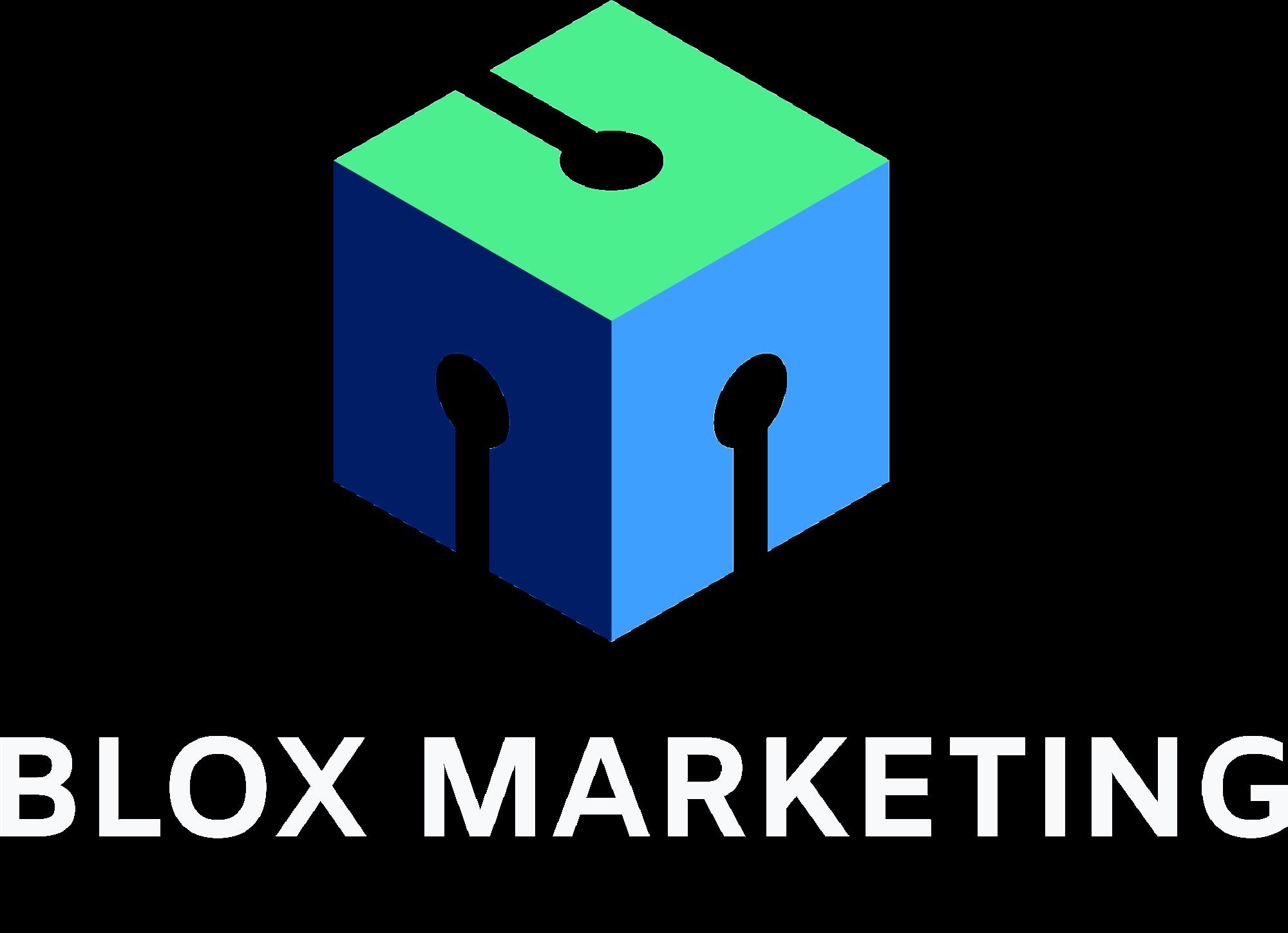 Blox News