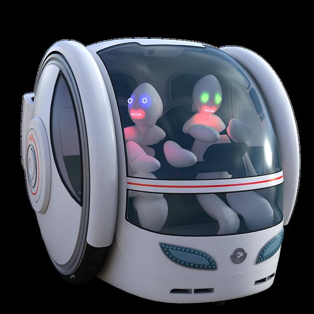 self-driving cars, general motors, jobs, cars, robots, technology