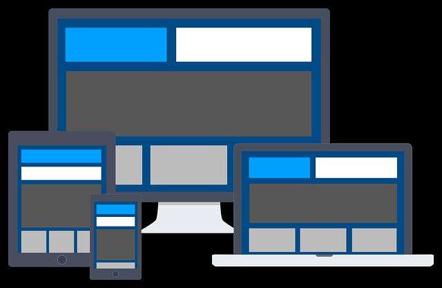 Website design services in Bolingbrook, Website design in Bolingbrook