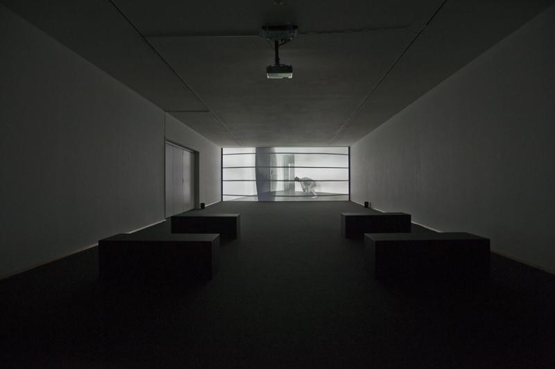 Prelude 2012