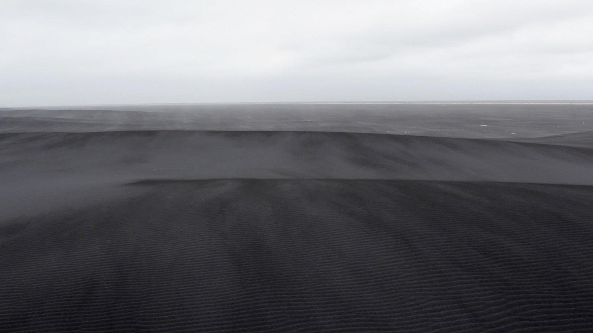 Veil 2012