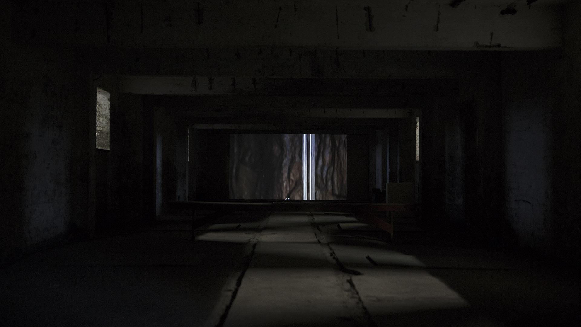 Distance 9-sigurdur_gudjonsson