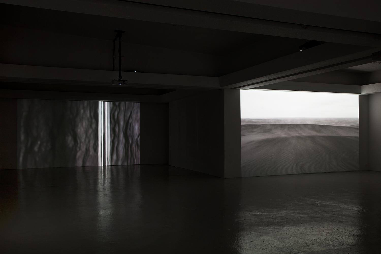 Kling&Bang 5_Sigurdur Gudjonsson