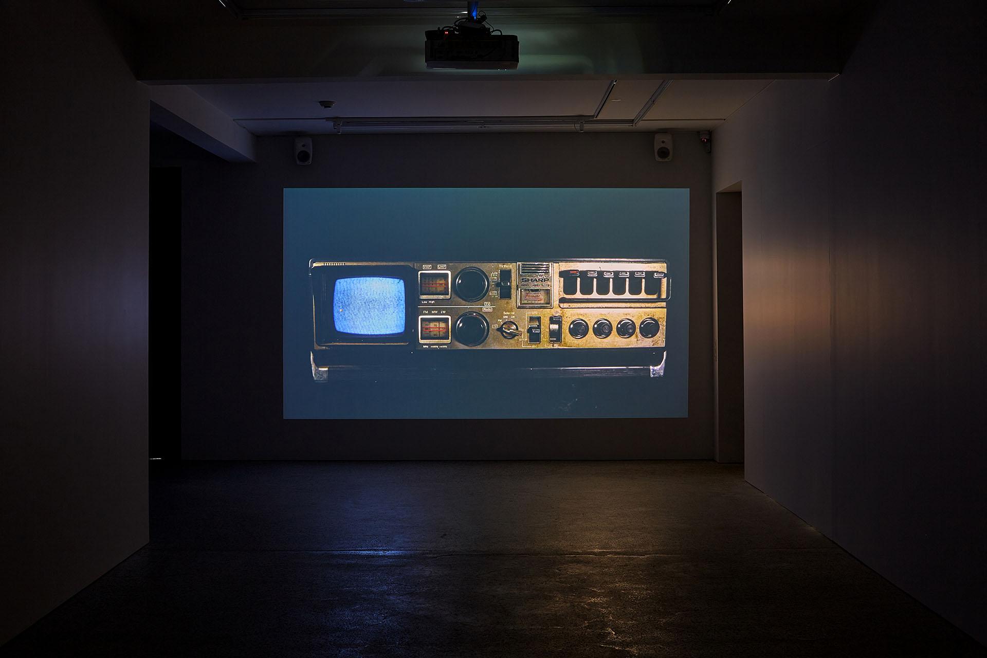 AV Machine 3_Sigurdur Gudjonsson