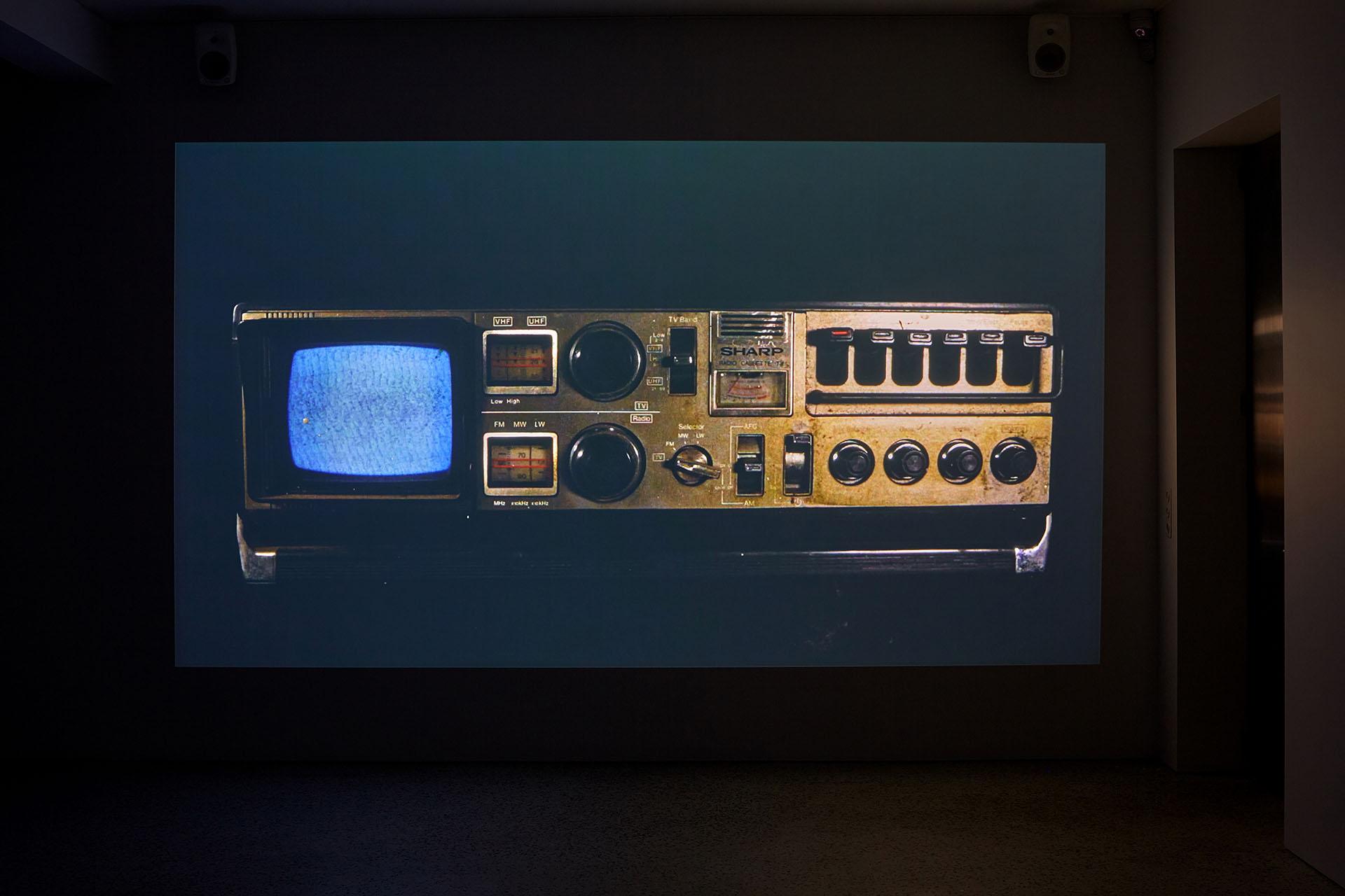 AV Machine 4_Sigurdur Gudjonsson