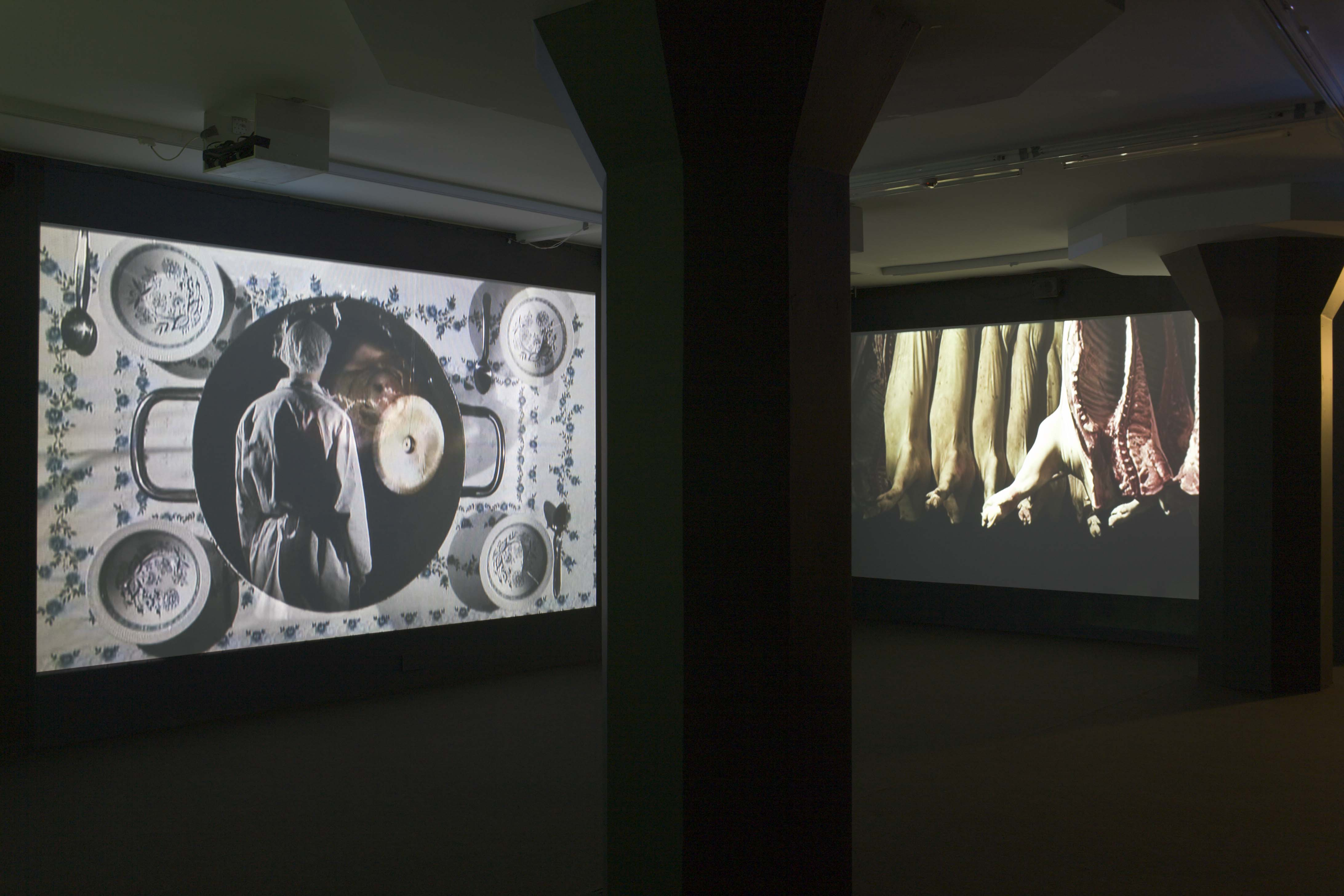 sigurdur gudjonsson_Breed_Reykjavík Art Museum 4