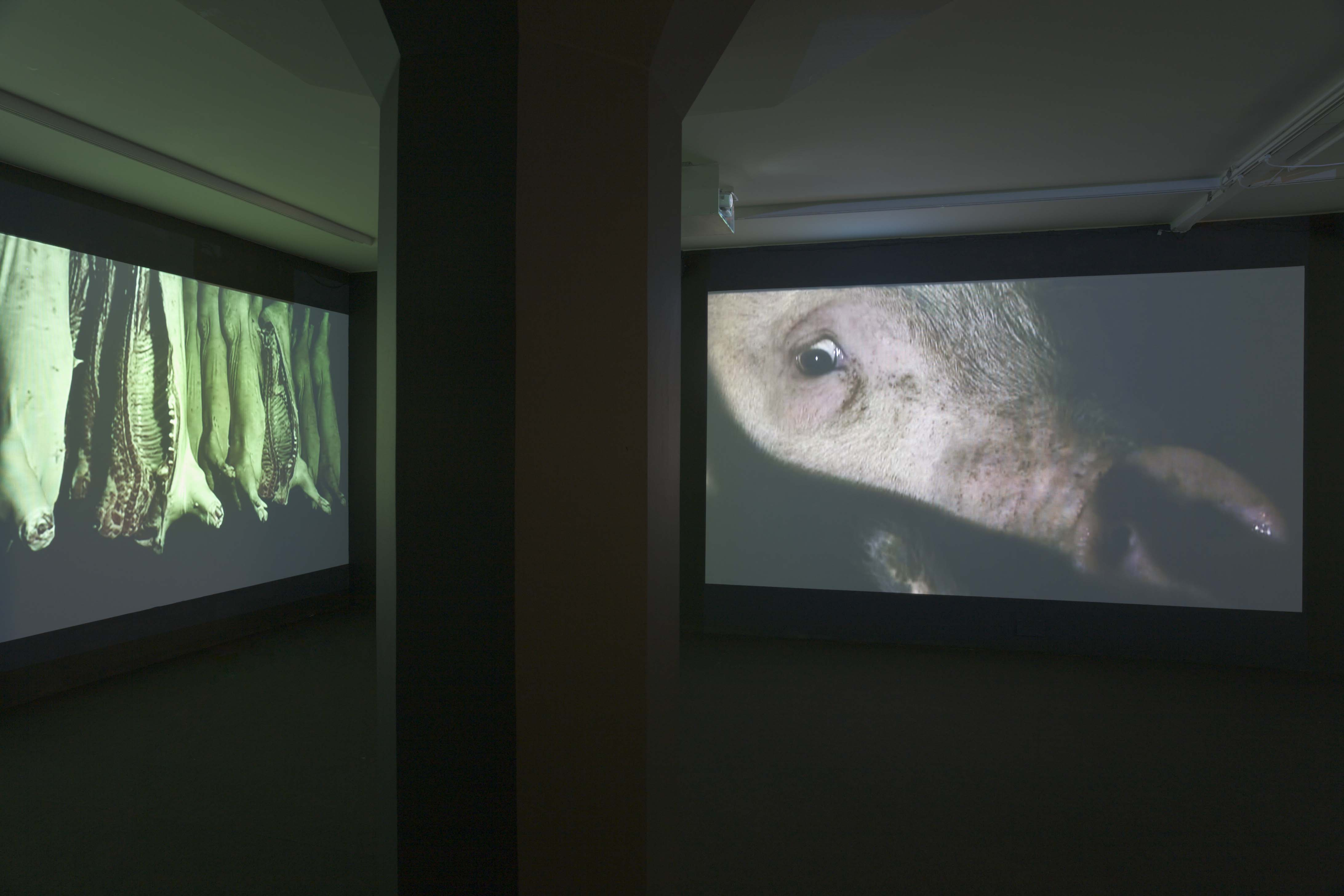 sigurdur gudjonsson_Breed_Reykjavík Art Museum 5