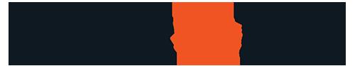PayProTec Logo