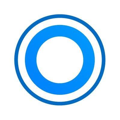 Blockport Logo