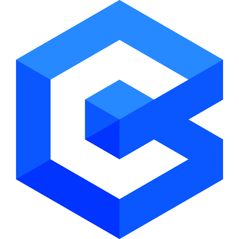 Coinvest Logo